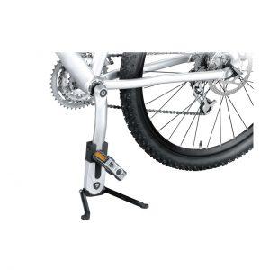 پایه زمینی نگهدارنده دوچرخه برند تاپیک