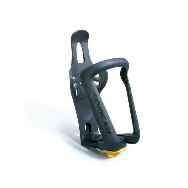 Topeak-Modula-EX-Bicycle-Water-Bottle-Cage-2