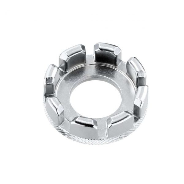 Topeak-MultiSpoke-Wrench
