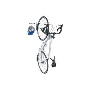 پایه نگهدارنده دیواری دوچرخه برند تاپیک