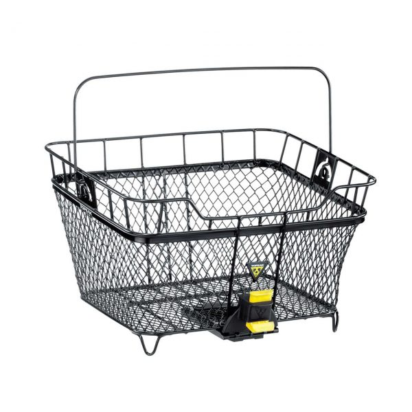 Topeak-Rear-Basket
