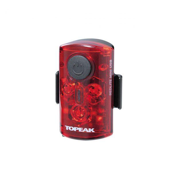 Topeak-Redlitte-Mini-USB