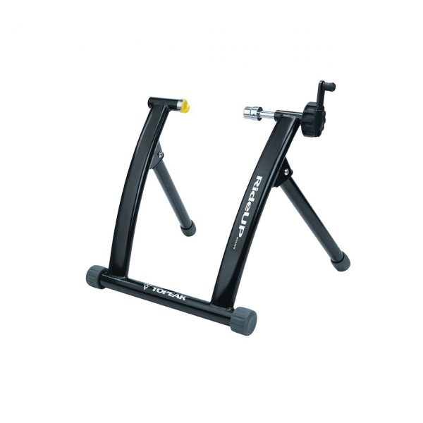 Topeak-Ride-Up-Stand