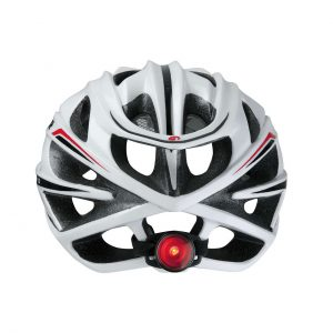 چراغ خطر عقب دوچرخه برند تاپیک