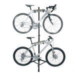 Topeak-Two-Up-Tuneup-Bike-Stand-1