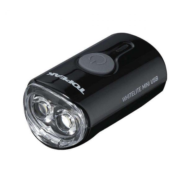 Topeak-WhiteLite-Mini-USB-BLK