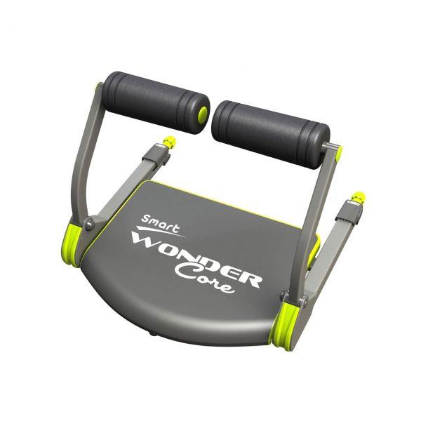 Wonder-core-smart