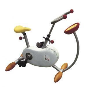 دوچرخه یوکاری پاناتا Kids مدل1KDR5