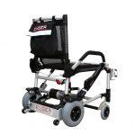 wheelchair-zinger-1