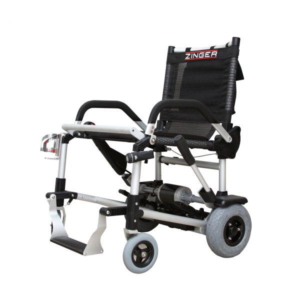 wheelchair-zinger-3