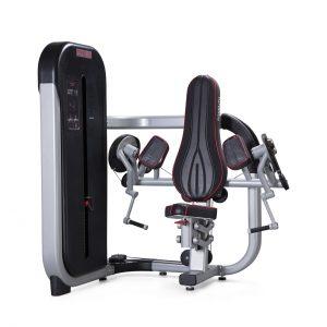 دستگاه جلو بازو پاناتا مدل 1MTH056