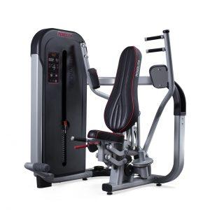 دستگاه قفسه سینه پاناتا مدل 1MTH035