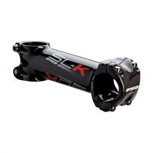 کرپی فرمان دوچرخه FSA SLK 100mm