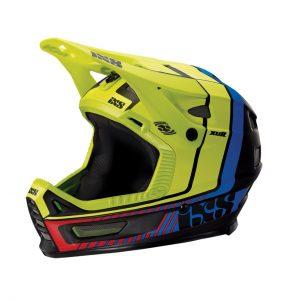 کلاه دوچرخه سواری IXS Xult