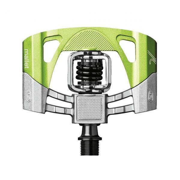 Mallet-2-green-1