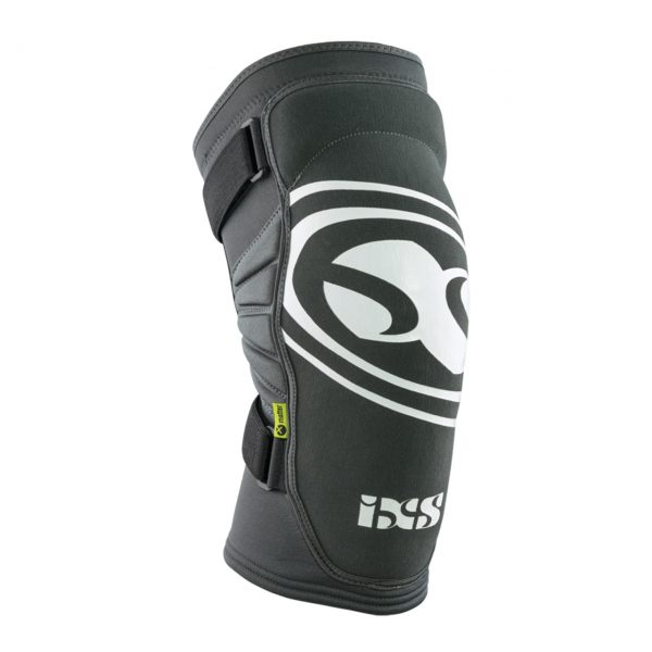 iXS-Carve-EVO-Knee-Guard