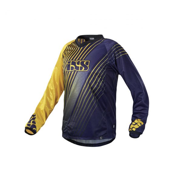 iXS-Orcan-DH-Race-yellow-2 (1)