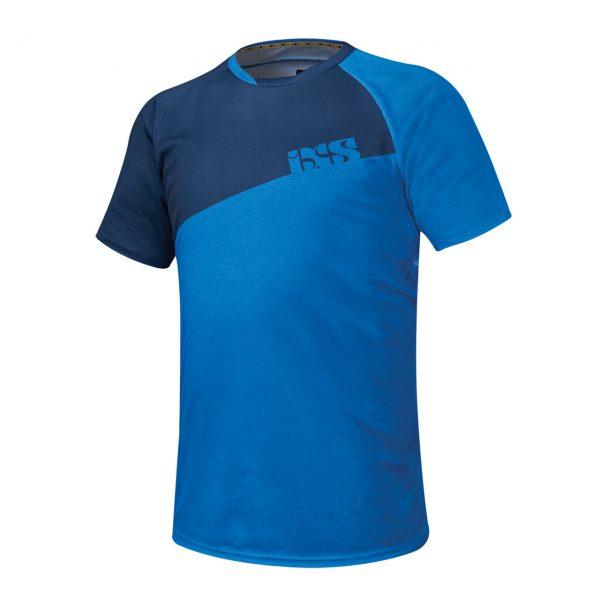 iXS-Progressive-6.1-Trail-jersey