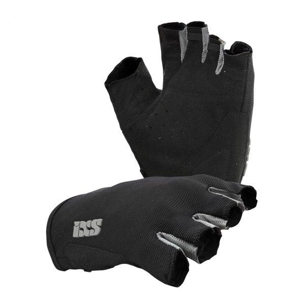 iXS-TR-X1.2-Gloves