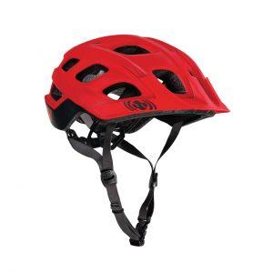 کلاه دوچرخه سواری IXS TrailXC