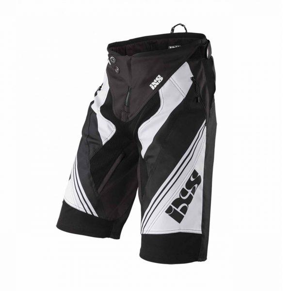 iXS-Vigur-DH-Cycling-Shorts