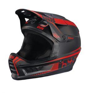 کلاه دوچرخه سواری IXS XACT