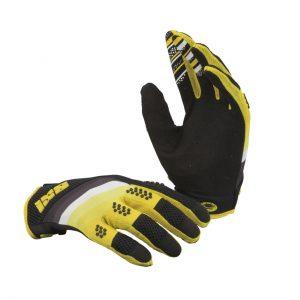 دستکش دوچرخه سواری DHZ-X 5.1