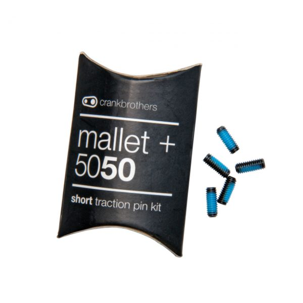 pin-kit-8mm