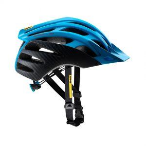 کلاه ایمنی دوچرخه،مویک Crossmax SL Pro