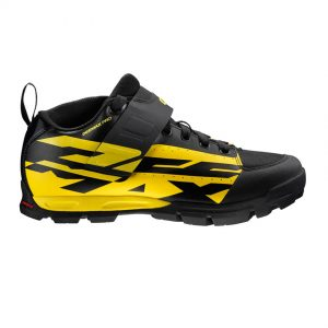 کفش دوچرخه سواری کوهستان، مویک Deemax Pro