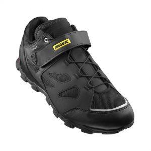 کفش دوچرخه سواری کوهستان، مویک XA Elite