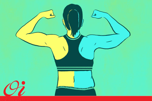 متوقف كردن ورزش، چه آثاری بر روی بدن خواهد داشت؟