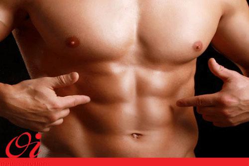چرا تمرینات شکم شما موثر واقع نمیشوند؟