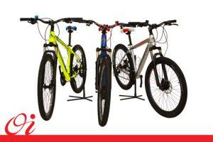 دوچرخه اسکورپیون مدل RS260 و RS270