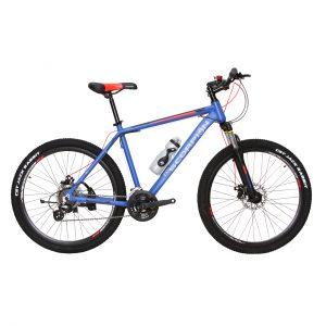 دوچرخه اسکورپیون