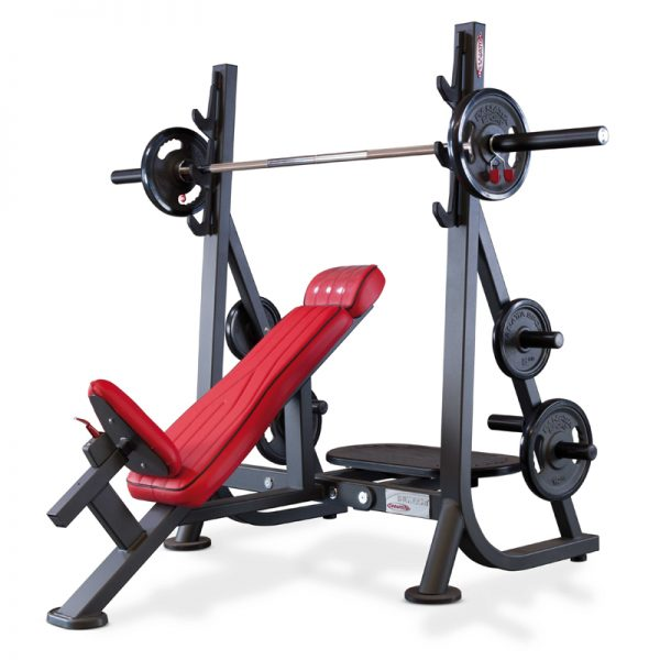1HP205B_Olympic_inclined_bench