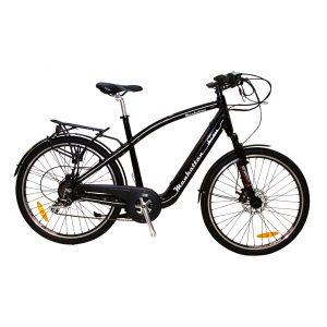 دوچرخه منهتن