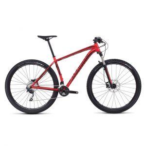 دوچرخه کوهستان اسپشیالایزد Crave 29
