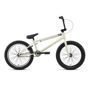 Specialized P.20 PRO