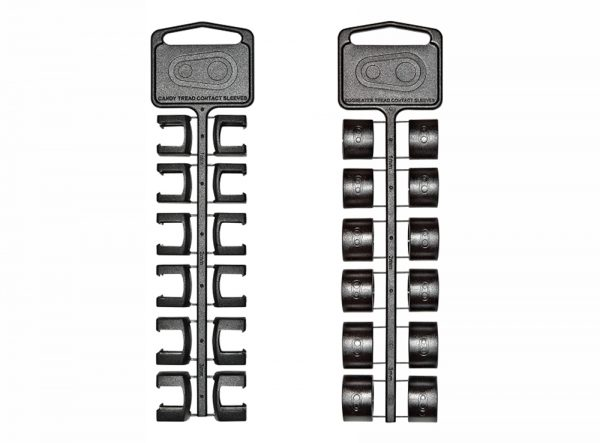 -244984-Crank-Brothers-Tread-Contact-Sleeves_Black