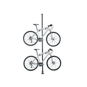 پایه نگهدارنده همزمان دو دوچرخه برند تاپیک