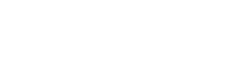 OrchidMehr Sporting Goods Group