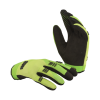 iXS BC-X3.1 gloves-Green