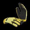 iXS BC-X3.1 gloves-Yellow