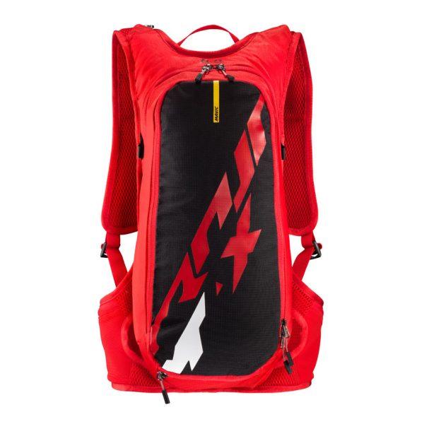 Crossmax Hydropack-red