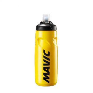 Mavic Water Bottle 7.5ml