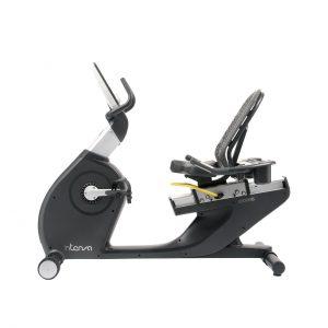 دوچرخه ثابت نشسته باشگاهی اینتنزا RBi 550