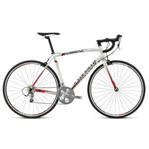 دوچرخه اسپشیالایزد Allez Elite