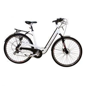 دوچرخه اسکای لاین
