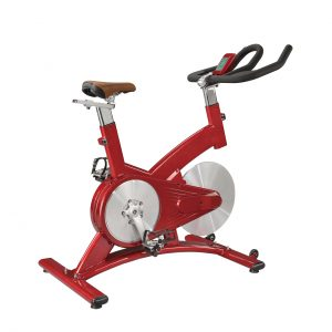 دوچرخه ثابت اسپینینگ Spinfit 99